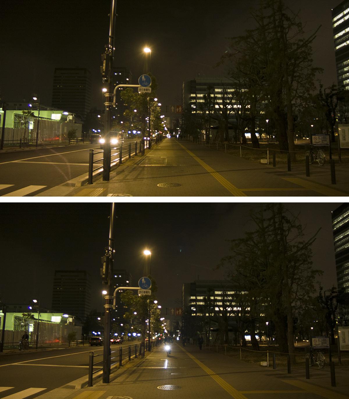 SLR Magic 12mm T1.6 Hyperprime Cine Lens