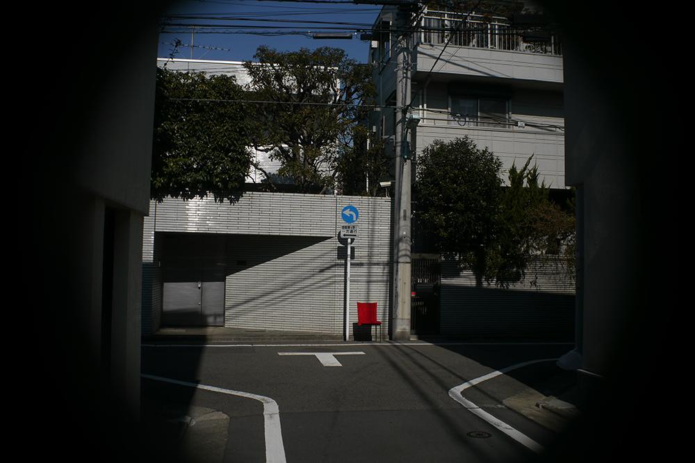 写真18 シネクセノン 16mm F2[No.10890593]をF5.6で撮影