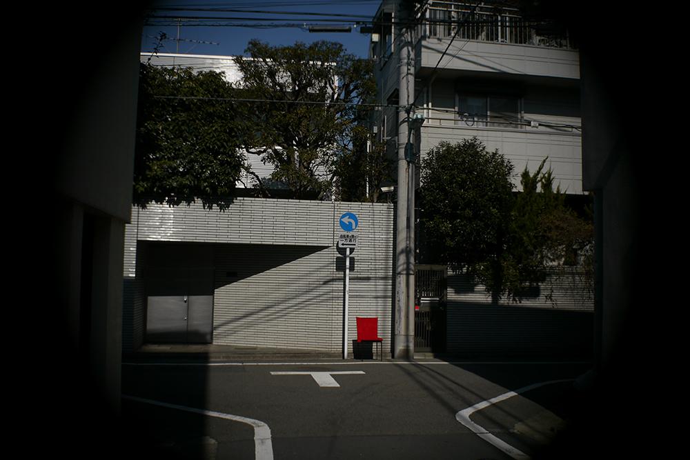 写真22 アイボタール 0.7インチ(17.5mm)F2.5[No.526452]をF5.6で撮影