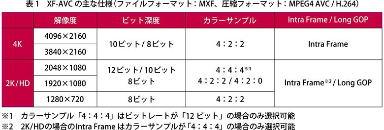 150408_news_01_008