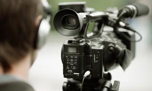 ファイルベース時代に学ぶビデオ技術(基礎編)