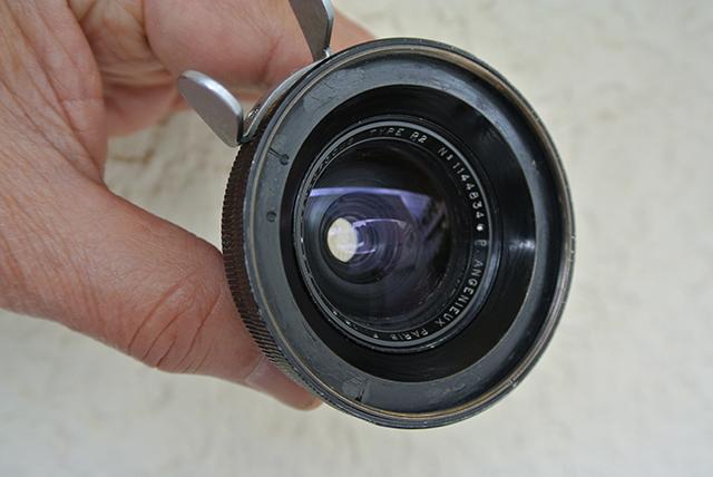 150508_cinelens_ex_005_アンジェニュー18.5mm f2.5