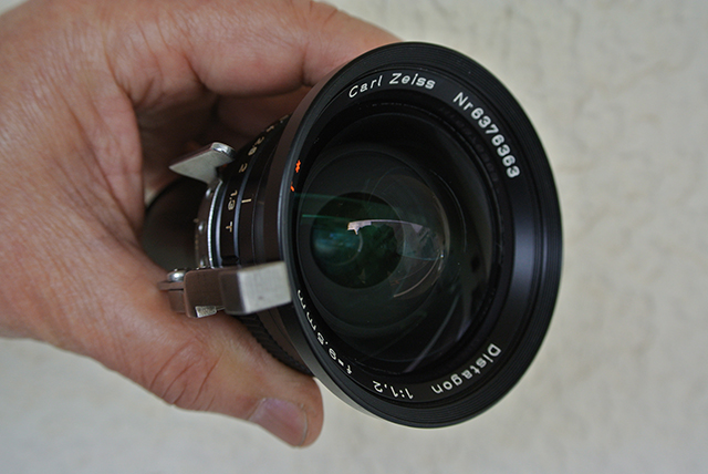 150508_cinelens_ex_004_ツァイスディスタゴン9.5mm f1.2
