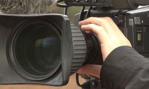 動画で見るビデオ取材の基礎