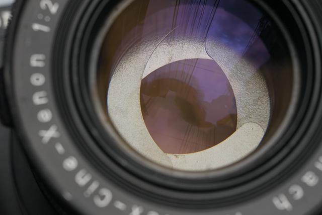 写真9 50mm[No.9992590]の4枚羽根