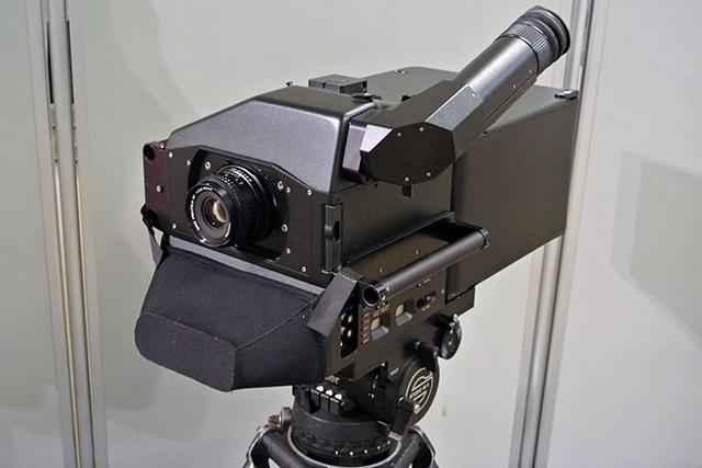 MSM9801